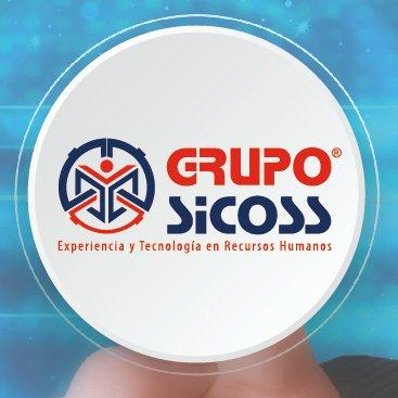@gruposicoss