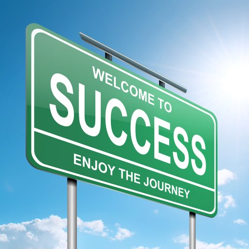 Success Manifestation Secrets