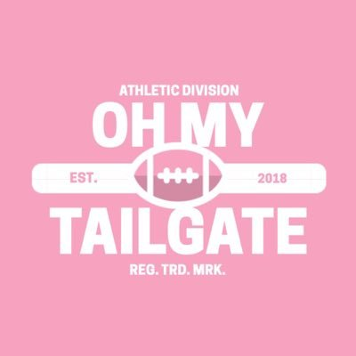 College Apparel by Alyssa (@OhMyTailgate) | Twitter
