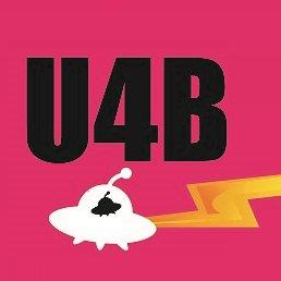 U4b 6 монеток