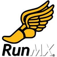 RunMX Run Mexico