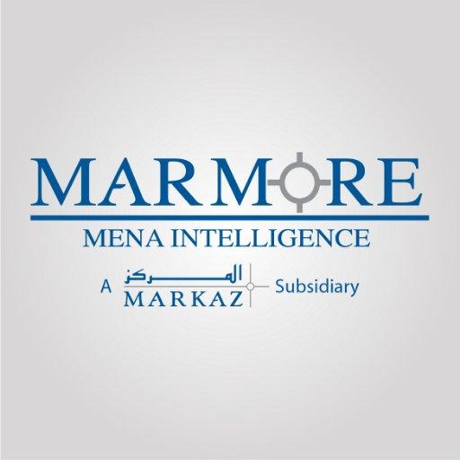 Marmore MENA Intelligence