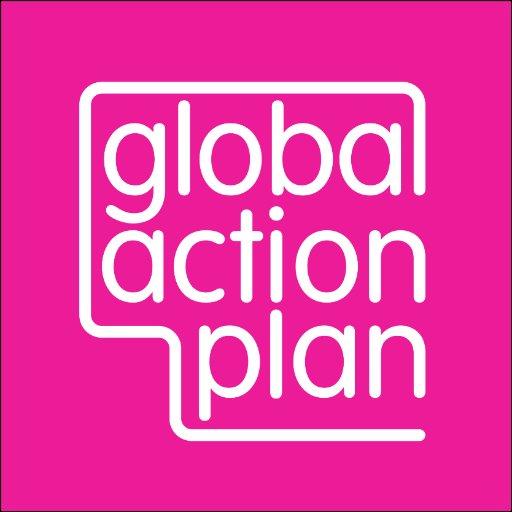 @globalactplan