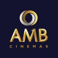 AMB_Cinemas