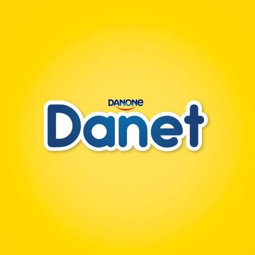 @Danet_es
