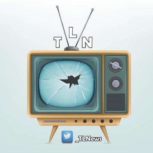 @_TLNews