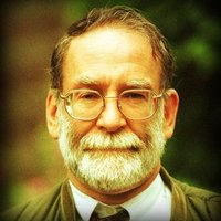 Dr Harold Shipman
