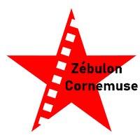 Zébulon Cornemuse