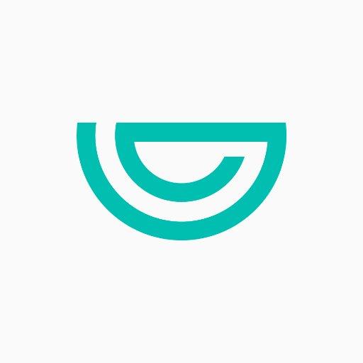 @genesis_vision