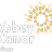 Abbey Manor College (@AbbeyManor_LBL) Twitter profile photo