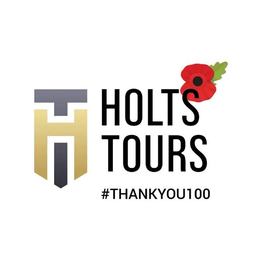 Holts Tours