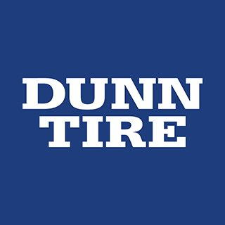 @DunnTire