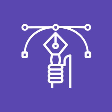 designerupco
