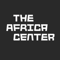 TheAfricaCenter