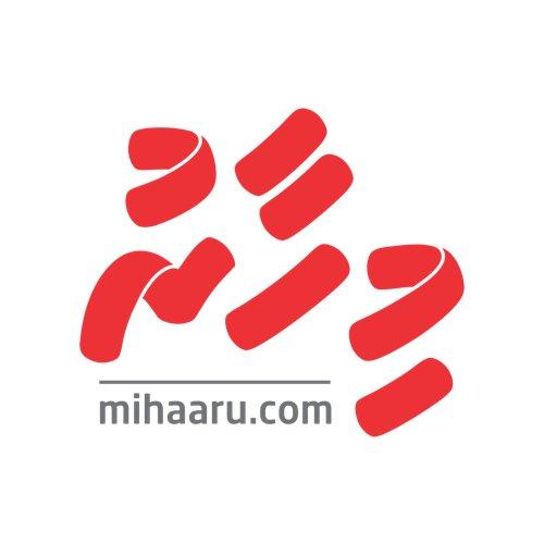 Mihaaru