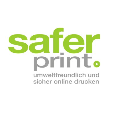 @saferprint