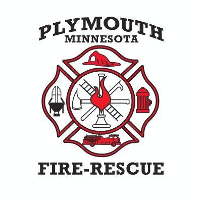 Plymouth Fire, MN (@PlymouthMNFD) | Twitter
