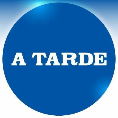 A TARDE Atarde