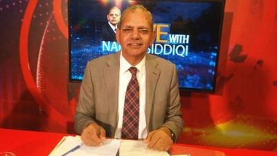 Naeem Siddiqi (@NaeemSiddiqi18) | Twitter