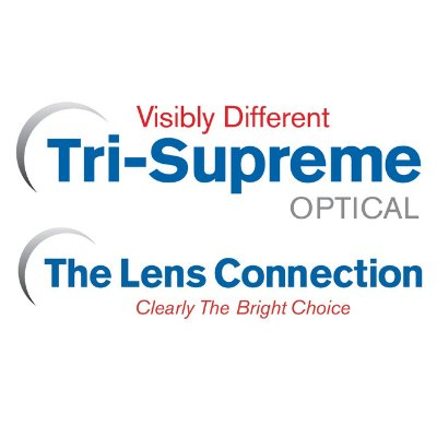 26b3e11bcec Tri-Supreme Optical on Twitter