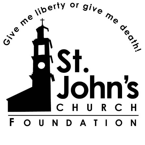 St. John's Church Fd