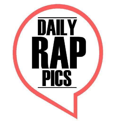DailyRapPics