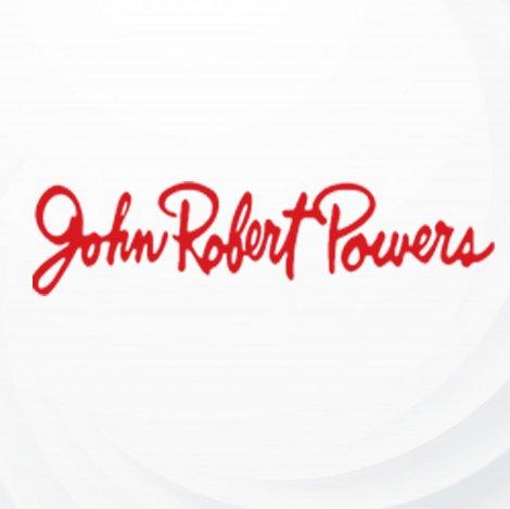 John Robert Powers Jrobertpowers Twitter