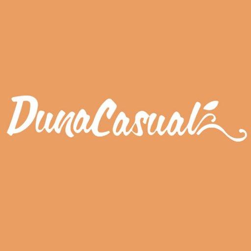 @DunaCasual