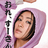 @sususususu_san