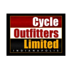 Cycle Outfitters Ltd