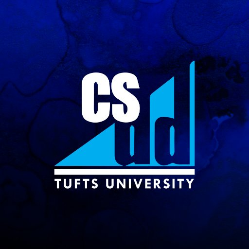 Tufts Center for the Study of Drug Development (@TuftsCSDD