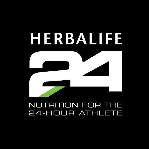 @Herbalife24