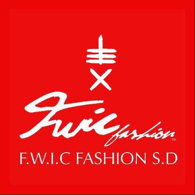 FWICFASHION CLOTHING