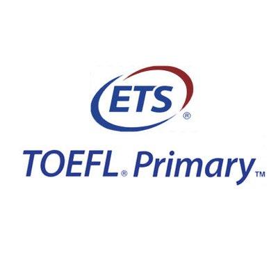 TOEFL Primary®︎ 情報収集中 (非公式) (@toeflprimaryjr) | Twitter
