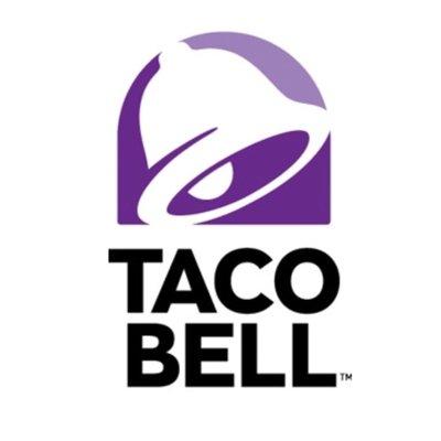 タコベルジャパン (Taco Bell Japan) @TacoBellJP