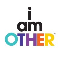i am OTHER ( @i_am_OTHER ) Twitter Profile