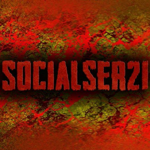 Socialser21 - @socialser21 Twitter Profile and Downloader | Twipu