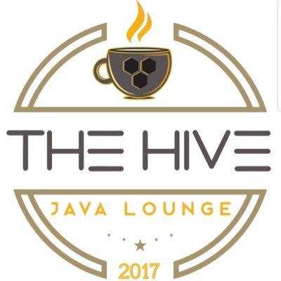 The Hive Java Lounge