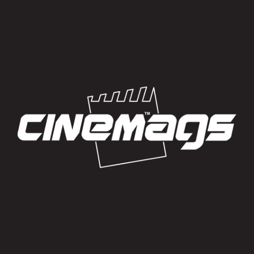 Cinemags