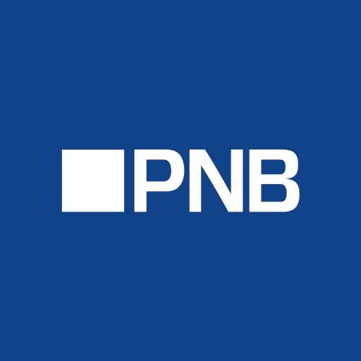 @PNB_Banka