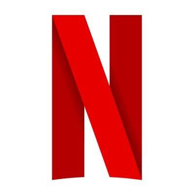 Free Netflix Account Generator(Cookies) (@FreeNetflix13) | Twitter