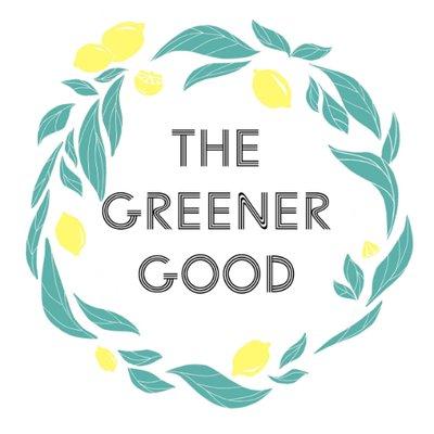 thegreenergoodf
