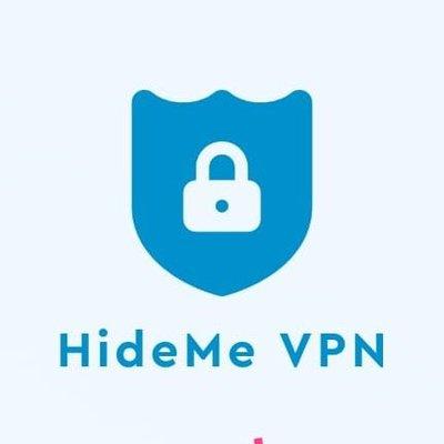 HideMe VPN (@lol_mms)   Twitter