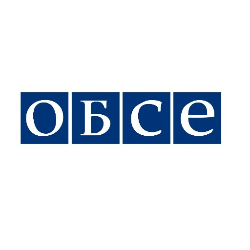 Картинки по запросу ОБСЕ