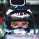 Mika Häkkinen - @F1MikaHakkinen Verified Account - Twitter