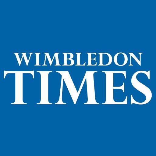 @WimbledonNews