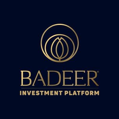 Bader Yatırım Platformu
