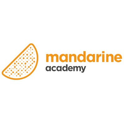 mandarine_aca