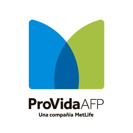 @AFP_Provida