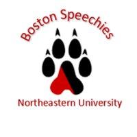 Boston Speechies at Northeastern